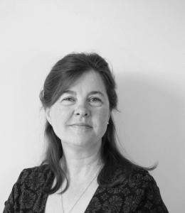 Dr Tracey Ryan